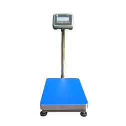 台式防水秤选购――防潮、防滑