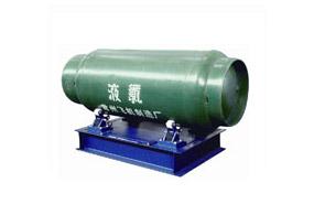 钢瓶秤选购――防爆、氯气计量专用