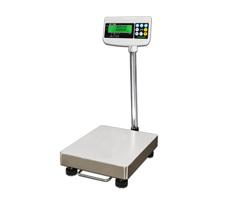 TCS-T410i计重电子台秤