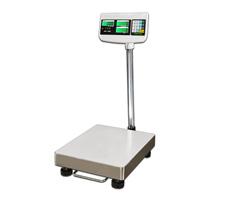 TCS-T410ic计数电子台秤