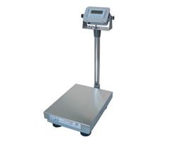 TCS-KS系列防水电子台秤