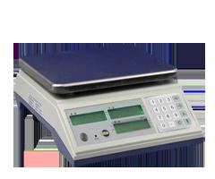 亚津 ACS-HFC电子计数桌秤