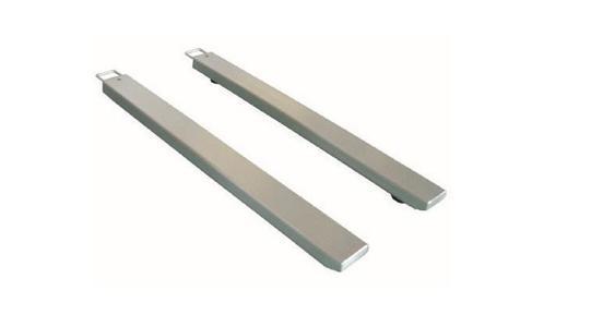 SCS-P711-SS 条形地磅-不锈钢