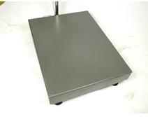 TCS-KS211系列电子台秤
