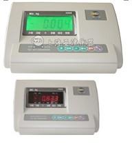 亚津H1/H1C计重显示器