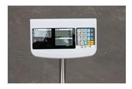 亚津T410C计数显示器