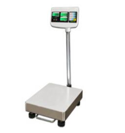 电子台秤,30kg计数秤,报警功能电子秤