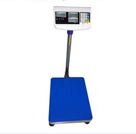 75kg电子台秤,上海电子秤,计数台秤