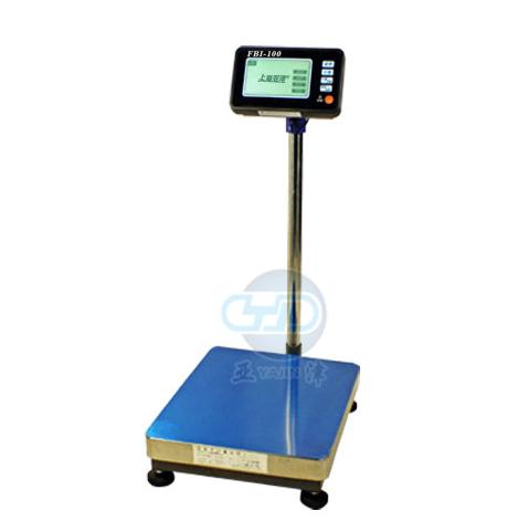 USB智能秤,上海高精度电子台秤厂家