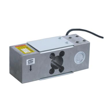 亚津电子秤配件,1000kg梁式称重传感器