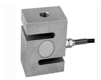 TR系列称重传感器功能特点