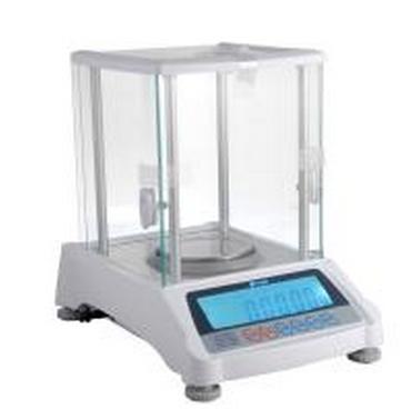 亚津高精度电子秤广泛用于珠宝行业