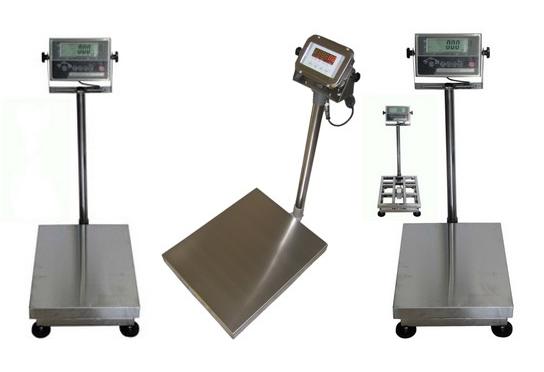 商用电子秤用在哪,商用电子秤只能用于商业吗
