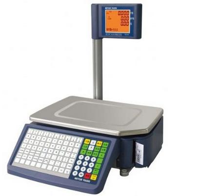 电子秤功能,超市用电子秤