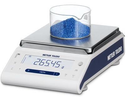 电子秤检定、确认及校准方法。