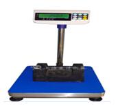 精密电子秤什么牌子好?精密电子秤的规格和型号。