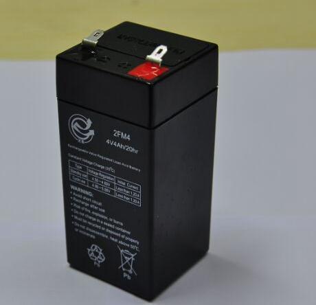 电子台秤10v的电池多少钱一个