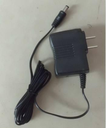 电子秤充电时的指示灯不闪烁无法充电是怎么回事?
