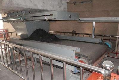 煤矿业电子皮带秤厂家可以按照要求进行定制吗